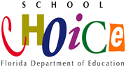 Office of K12 School Choice