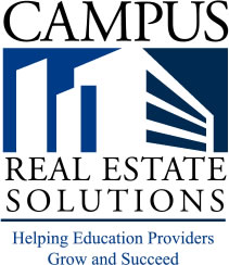 Campus Real Estate Solutions
