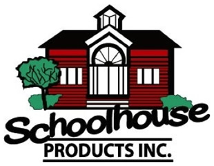 School House Products