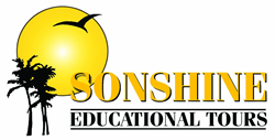 Sonshine Educational Tours