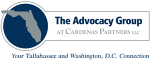 The Advocacy Group